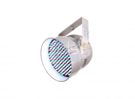 LED Verlichting spod